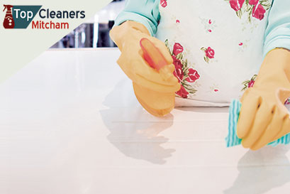 top cleaners